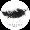 F.Lashes Beauty Bar