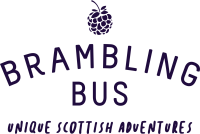Brambling Bus