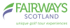 Fairways Scotland Ltd