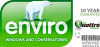 Enviro Windows & Conservatories UK Ltd