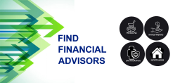 financial advisors somerset
