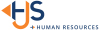 HJS Human Resources