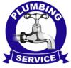 Plumbers-Homefix4you