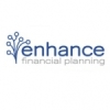 Enhance Financial Planning