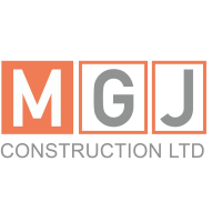 MGJ Construction Ltd