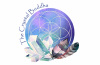 The Crystal Buddha
