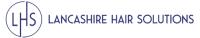 Lancashire Hair Solutions