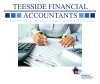 Teesside Financial Accountants