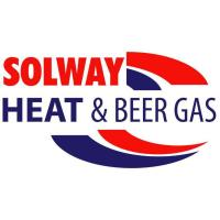 Solway Heaters Ltd