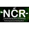 NCR Landscaping And Driveways