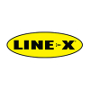 LINE-X of Greenville