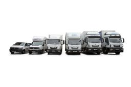 Removal Companies Beckenham Kent Casey's Removals
