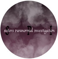Sisters Paranormal Investigation
