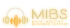 MIBS - Music Industry Business Support