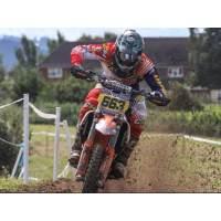 DBMX Racing