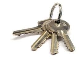 Locksmith Richmond