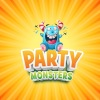 Party Monsters Entertainer