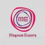 Magnum Events Ltd - Corporate Events & Team Building