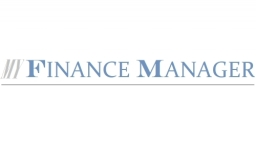 My Finance Manager 750 X420 Logo