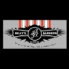 Billy's Barbers