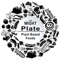 Wight Plate Vegan Ready Meals Delivery