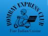 Bombay Express Club
