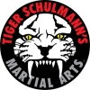 Tiger Schulmann's Martial Arts (Stamford, CT)