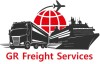 GR Freight Services