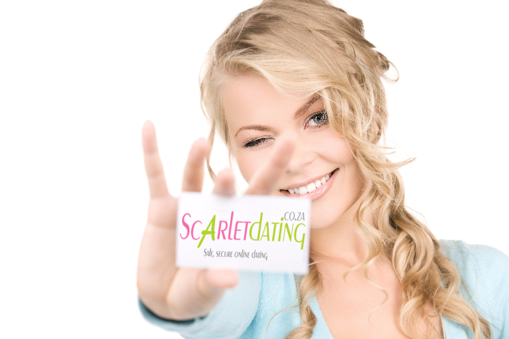 Secure Dating Sites South Africa