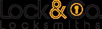 Lock & Co Locksmiths
