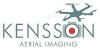 Kensson Ltd ( Aerial Imaging )