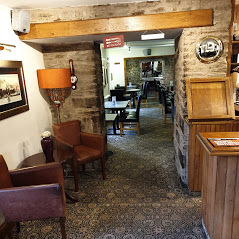 Castle Inn Lounge and Restaurant