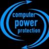 Computer Power Protection (sales) Ltd