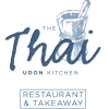 Thai Udon Kitchen