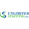 Unlimited Staffing INC.