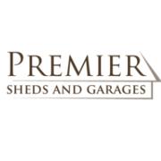 PREMIER SHEDS AND GARAGES