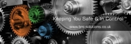BRS Solutions provide solutions to easily integrate into your business