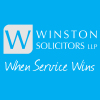 Winston Solicitors LLP