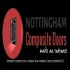 Nottingham Composite Doors