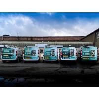 Darwin Johnstone Gas Services Ltd