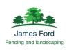 James Ford Fencing and Landscaping