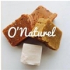 O'Naturel