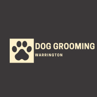 Warrington Dog Grooming