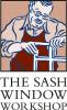 The Sash Window Workshop Trading Ltd