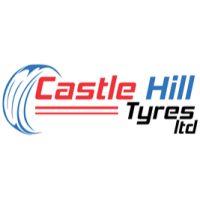 Castle Hill Tyres ltd