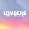 Lumbers Tree & Hedge Care