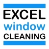 Excel Window Cleaning