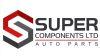 Super Components Ltd
