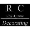RC Decorating