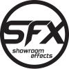 Showroom FX
